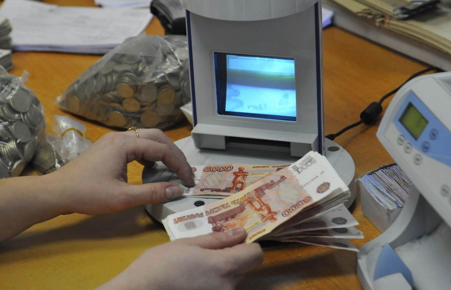 Картинки по запросу кассир банка