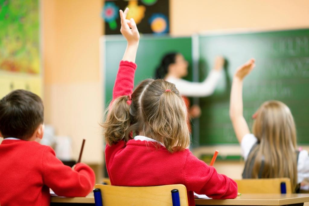Обучение в начальной школе картинки экономкласса